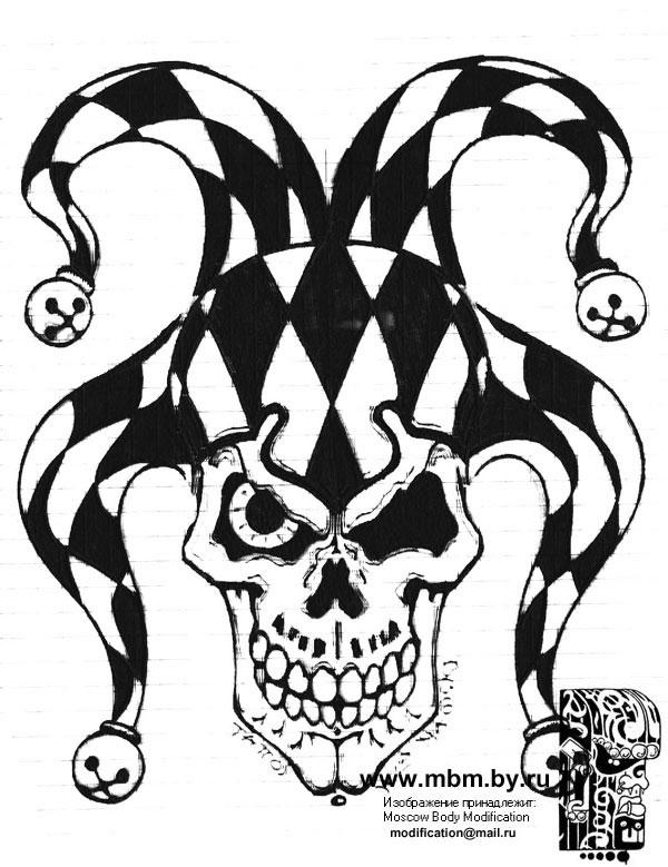 изображения рисунки татуировок